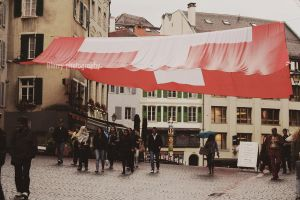 swiss by Blurry-Photography