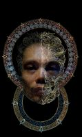 2012 Sacred Death ID by Lakandiwa
