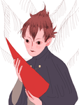 wirt by xuh