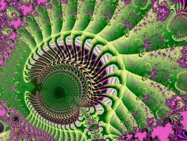fractal 47 by AdrianaKH-75