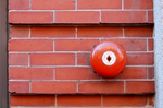 Fire Alarm Bell best composition by JJPoatree
