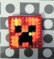 TBNRFrags pin by xhappybearx