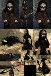 Alice 2_royaldress Dea Mortis skin by Cerberus071984