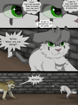 E.O.A.R - Page 79 by serenitywhitewolf