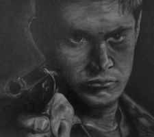 Dean and Colt by EmmaEsme