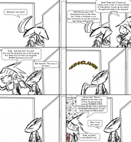 WTN: Chp 1 Page 17 by Zito-is-Neato