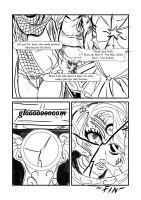 SMV Match! Illumina vs Aine? - Page Thirteen! by Jeishii