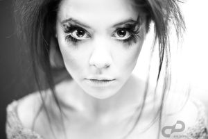0041 by AD-Photography