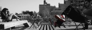 The High Line by estel28