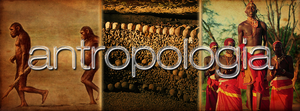 Antropologia by mch8