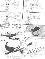 Deviants Of Art - Ch 4. Pg. 9 by EB-the-GAMER