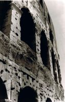 Colosseo 2 by TheLittleCrow