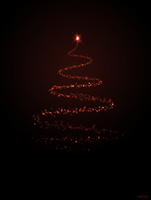 Xmas 2012 ARRIVING!! by nubpro