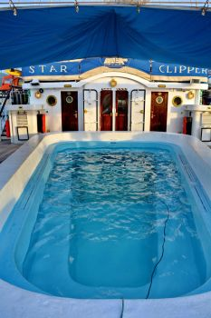 Star Clipper by Travelie