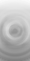 Spiral - Custom Box Background - Grey by vvhiskers