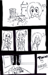 Tinies Pg 1 by azbass