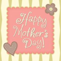 Free Mother's Day Printable by SaraChristensen
