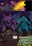 Destroy All Monsters page 07 by TF-The-Lost-Seasons