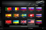XBMC Screen2 by noXion