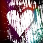Colorful Wicked Heart by Ace-Of-Angels-xx