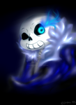 Bad time by NaomiFlame08