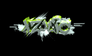 xzotic by toxic92