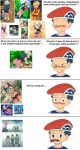 Pokememe by EloTheDreamgirl