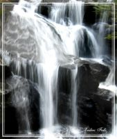 Enders Falls 16 by Bareck