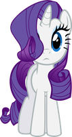 Rarity by Zacatron94