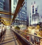 citylights by Fersy