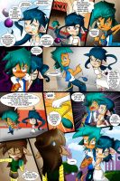 ACR Cap2_ pg 22 by Bgm94