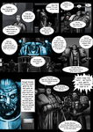 ASML Page 21 - Chapter 5  english by tyrantwache