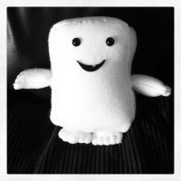Adipose by Nikky81