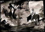 shadow of the colossus by dodostad