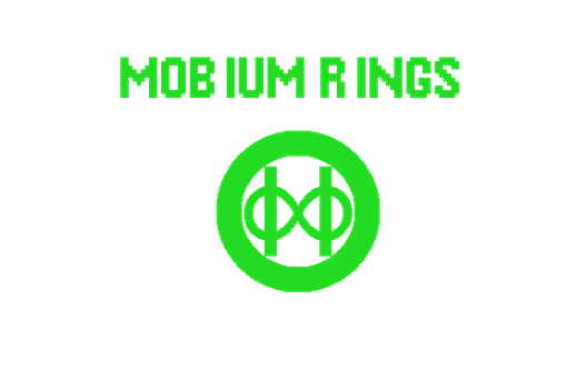 Mobium Ring Concept Art by Mryayayify