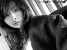 is me by oneone11