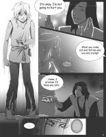 Chaotic Nation Ch2 Pg11 by Zyephens-Insanity