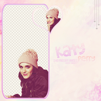 Katy Perry PNG Pack by Janset by carmenart-ca