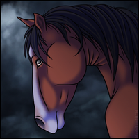 Chief - Animated Icon by bladebandit