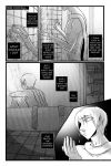 Russia x China: Closer to you - Extra Page 9.1 by Zamarazula