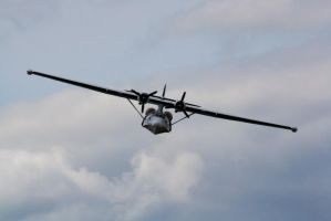PBY Catalina 04 by Rikkubeauty