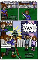 3W2LY-Pg 6 by infinitesouls