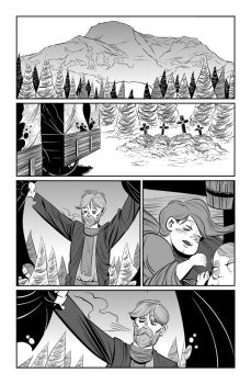 Apologies Page 1 by jkf724