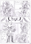 Powerless: The Return Pg 35 by UnknownSpy