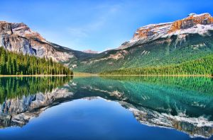 Great day For a Reflection by Joe-Lynn-Design