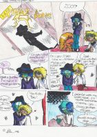 DT Fanfic, chap. 2 pg. 2 by EffieQuisquilla