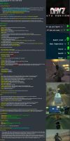 DayZ GTA Guide by PrimoTurbo