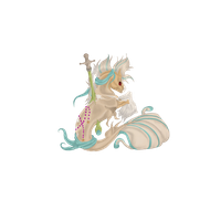 Athena carousel page crawler by Kryptic-Stable-Nordy
