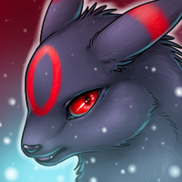 SplicerDude Icon Prize by soulwithin465