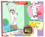 CT- Tinkle o Twinkle -Ficha- by RaySut